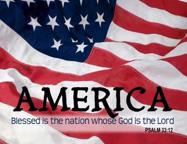 Psalm 33.12