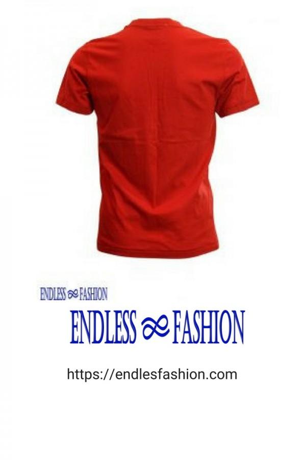 Endless Fashion
