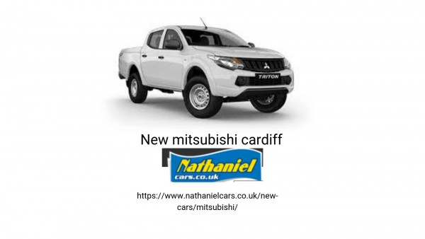 New Mitsubishi Cars For Sale cardiff,South Wales