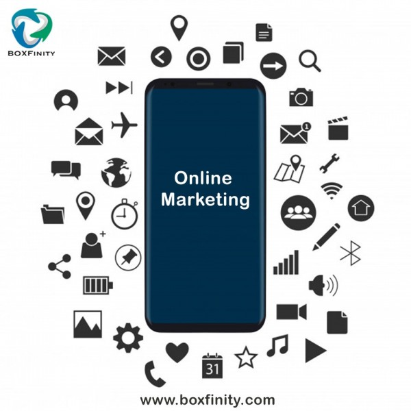 Online Marketing agency (1)