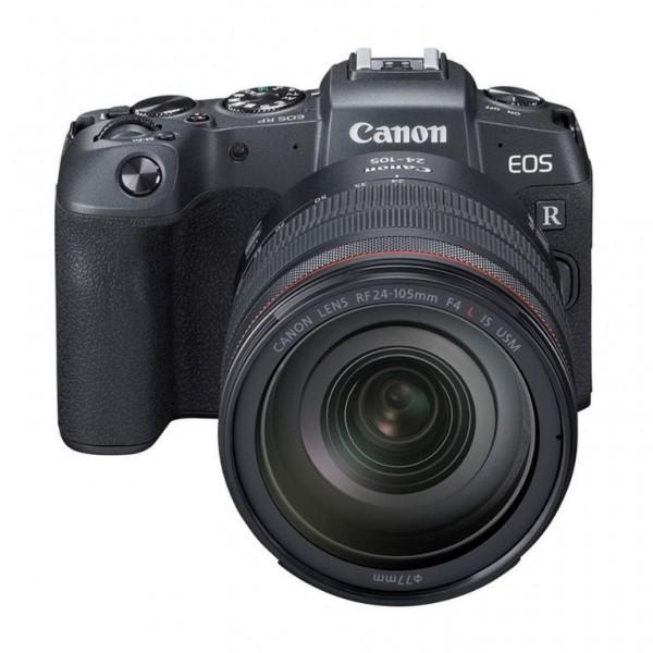 1551231990 canon eos rp mirrorless camera 1551014958