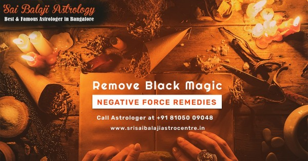 Many problems arise in business these days due to a hard competition and these problems could be solved if an experienced astrologer in Bangalore, astrologer Sai Balaji Anugraha Business Problem Solution Specialist guides you.  Visit our Website: http://www.srisaibalajiastrocentre.in/