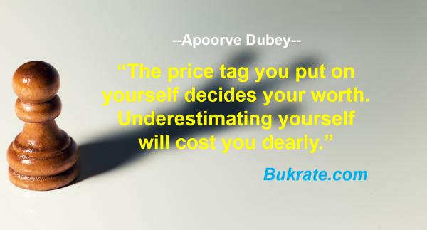 Apoorve-Dubey-quotes
