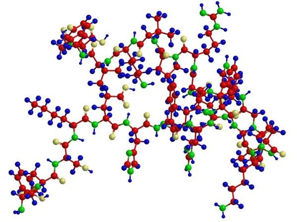 Neuromedin B