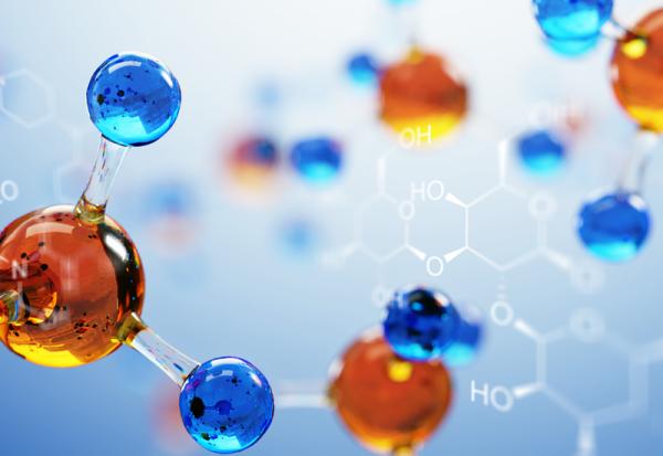 protein ubiquitination